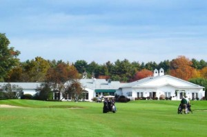 country-club-08-129_lg