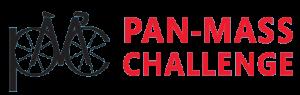 panmasschallenge